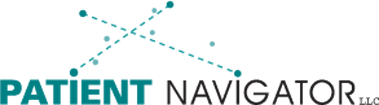 Patient Navigator