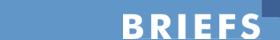 multibriefs_logo
