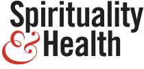 spiritualityhealth